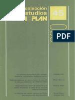 la fijacion del salario minimo en chile- elemntos para una discusion.pdf