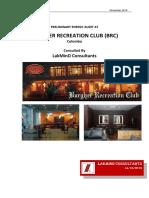 EA at BRC-Final.pdf