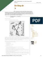 Arquitek – Un Blog de Arquitectura_ ¿Como Verificar La Escuadra en Obra