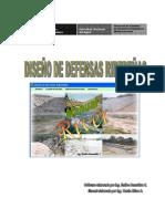 River Diseo de Obras Hidrulicas