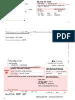 State Farm Car Insurance.pdf