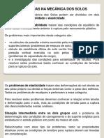 1 Pedologia_origemFormaçãoSolos