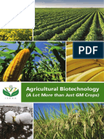 Agricultural_Biotechnology.pdf