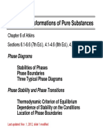 Summary notes thermo.pdf