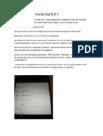 Remover frp de moto 6.0.1.pdf
