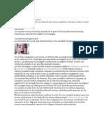 Cianosis  Clinica
