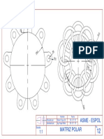 Matriz Polar -presentación1