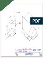 isometrico-Presentación1