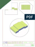 SOLIDO-Presentación2.pdf