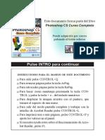 photoshop_cs_curso_completo.pdf