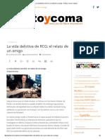 La vida delictiva de RCG_ el relato de un amigo – Punto y Coma Coahuila.pdf