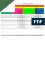 PENTAKSIRAN DMZ THN 3.xlsx