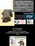 chile1925-100530185704-phpapp01