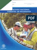 Manual de Campo DE INVENTRIO FORESTAL.pdf