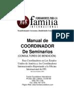 SP Manual de Coordinador2008