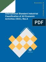 ISIC_Rev_4_publication.pdf