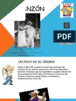 Victor Manuel Luna Hernandez 2b Power Point