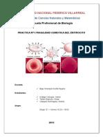 163740691-FINAL-Practica-1-FRAGILIDAD-OSMOTICA-DEL-ERITROCITO.docx