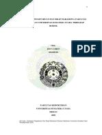 10E01004.pdf