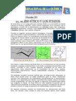Nutrición - El ácido fítico y los fitatos.pdf