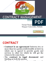 CONTRACT MANAGEMENT.pdf