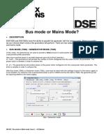 056-042_Bus_mode_or_Mains_mode.pdf