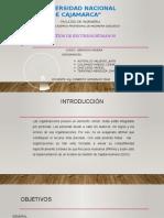 Diapositivas Gestion de Rr.hh