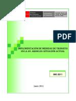 Implementacion-de-medidas-de-Transito-Av-Abancay.pdf