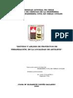bmfcic828e TESIS POZO ABSORVENTE.pdf