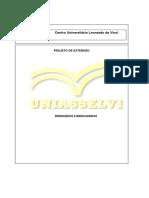 brinquedos_e_brincadeiras_rev.pdf