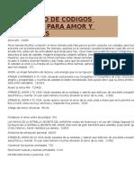 COMPENDIO DE CODIGOS SAGRADOS PARA AMOR Y RELACIONES.docx