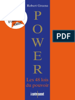 Power_extrait.pdf