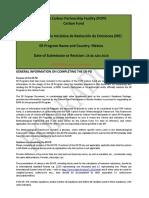 Borrador de la Iniciativa de Reducción de Emisiones.pdf
