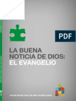 La-buena-noticia-de-Dios.pdf