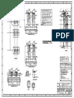 ETG041-CS-001-PLATFORM-005-R2