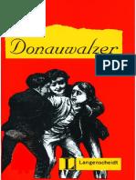 Donauwalzer.pdf