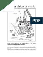 Montaje y forrado del casco.pdf