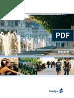 1273221208015-Rapport Annuel Jaarverslag 2005 FR Full