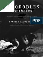 Pasodobles+Espanoles.pdf