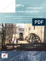 Brochure PCH