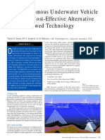 TheAutonomousUnderwaterVehicle.pdf