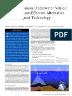 TheAutonomousUnderwaterVehicle.pdf