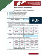Guia_diseno_objetivos.pdf