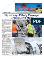 FijiTimes_January 6 2017