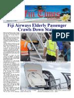 FijiTimes_January 6 2017
