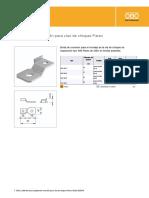 Lengueta OBO.pdf