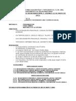 Clase Práctica 5 - Reprogramacion de Clases (1)