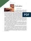 GÓTICO.pdf