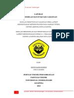 Laporan_Permodelan_dan_Evaluasi_Cadangan.docx