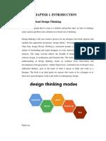 Design Enginnering